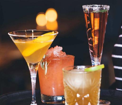 little-blackwood-cocktails
